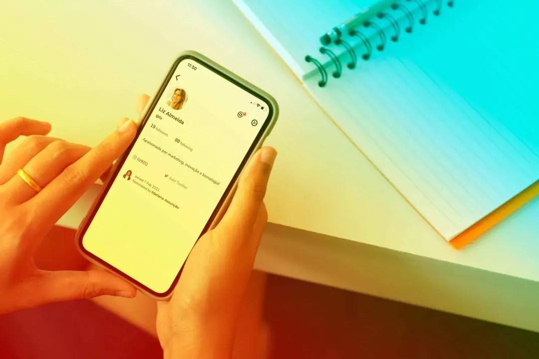 GS2-Marketing-Digital-Clubhouse-entenda-tudo-sobre-a-nova-rede-social-do-momento-1 Clubhouse: entenda tudo sobre a nova rede social do momento!