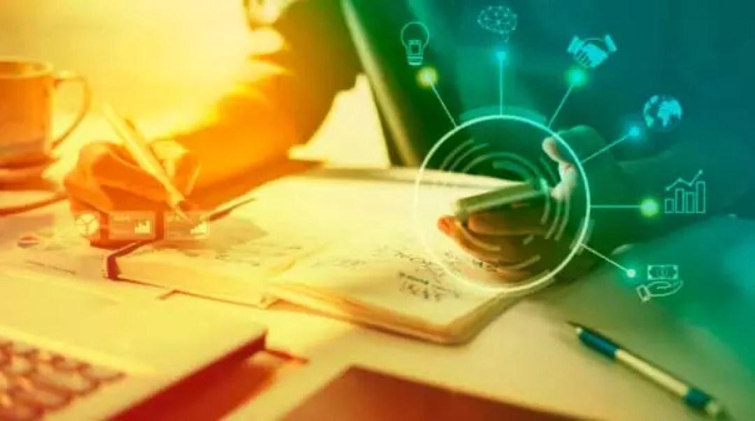 GS2-Marketing-digital-digital-marketing Digital Marketing: as melhores estratégias para 2021