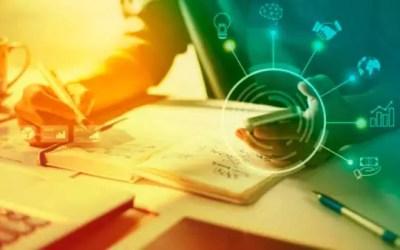 GS2-Marketing-digital-digital-marketing Blog