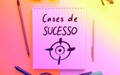 Case-de-Sucesso-no-Marketing Blog