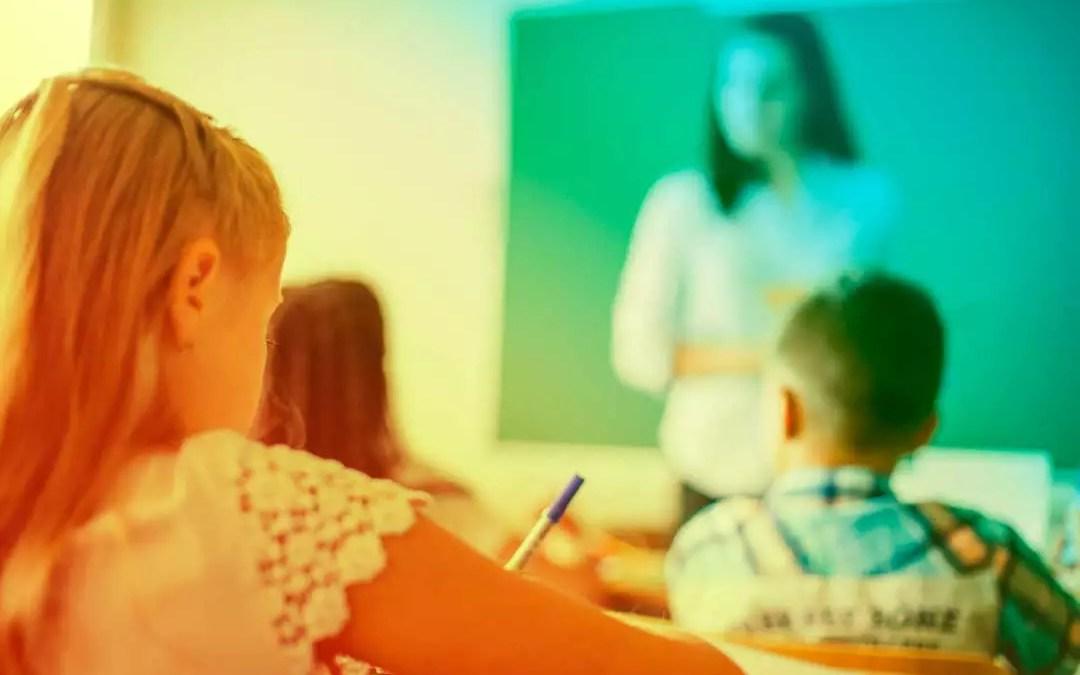 Agência de marketing digital para escolas: estratégias de sucesso
