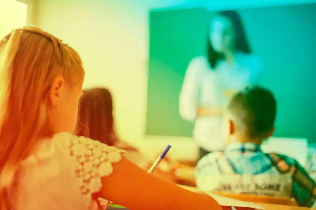 GS2-Marketing-Digital-Agencia-de-marketing-digital-para-escolas Agência de marketing digital para escolas: estratégias de sucesso