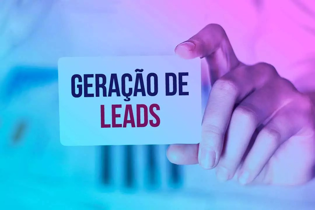 GS2-Marketing-Digital-como-gerar-leads Como gerar leads: 5 erros que você não deve cometer