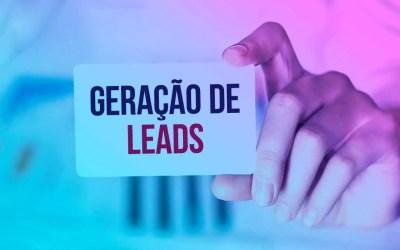 GS2-Marketing-Digital-como-gerar-leads Blog
