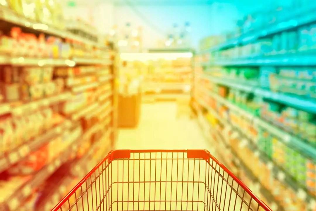 GS2-Marketing-Digital-Marketing-digital-para-supermercados Marketing digital para supermercados: 6 ações certeiras