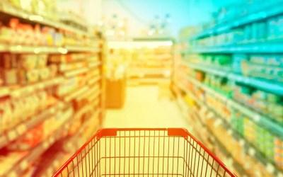 GS2-Marketing-Digital-Marketing-digital-para-supermercados Blog