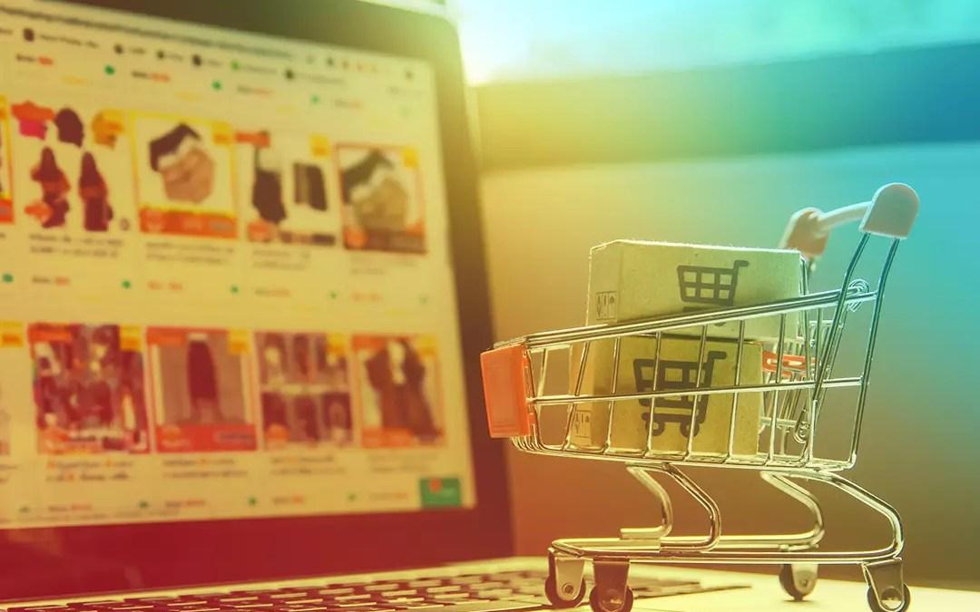 E-commerce no Brasil cresce 40%: investir em marketing digital nunca foi tão importante