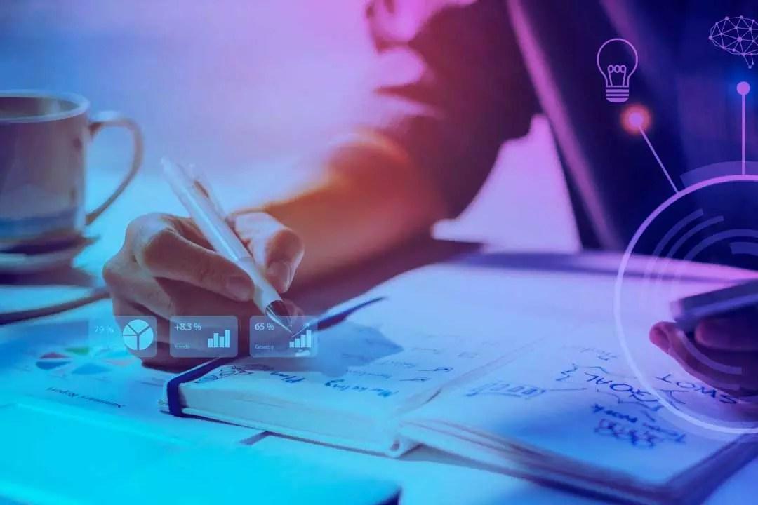 Vantagens-do-marketing-digital-GS2-Marketing-digital Conheça 5 vantagens do marketing digital