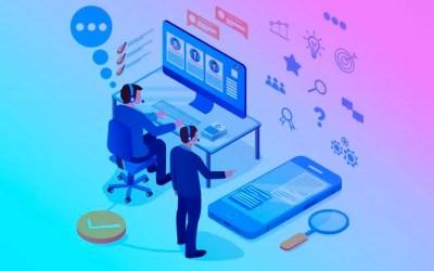 captacaodecliente-blog-filtro Conectamos empresas e clientes através do Inbound   GS2 MKT Digital