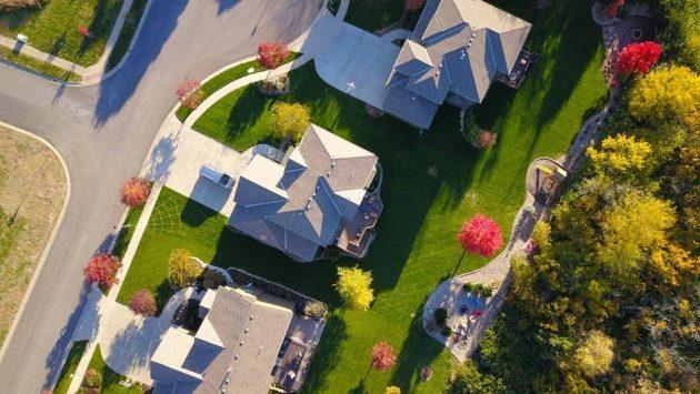 ¿Qué áreas de su hogar vale la pena renovar?