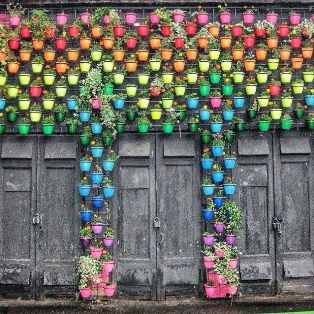 18 brillantes decoraciones de bricolaje que puedes hacer en tu tiempo libre