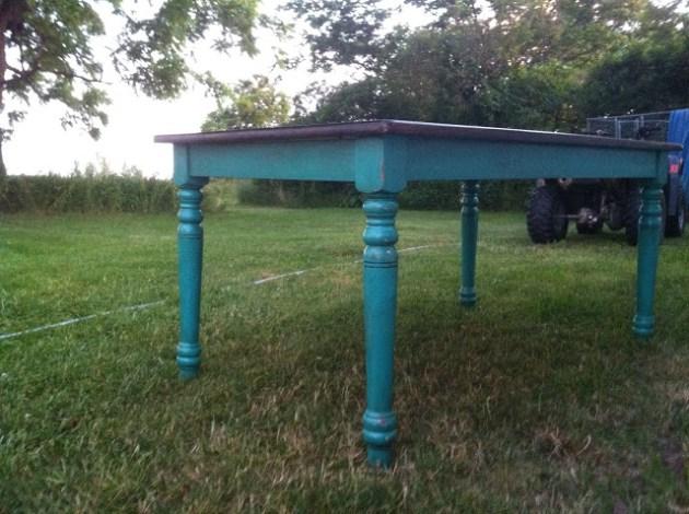 15 proyectos de decoración de trullo para un aspecto elegante de casa de campo