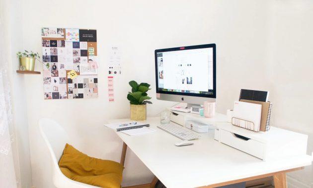 5 maneras de decorar tu habitación de estudiante