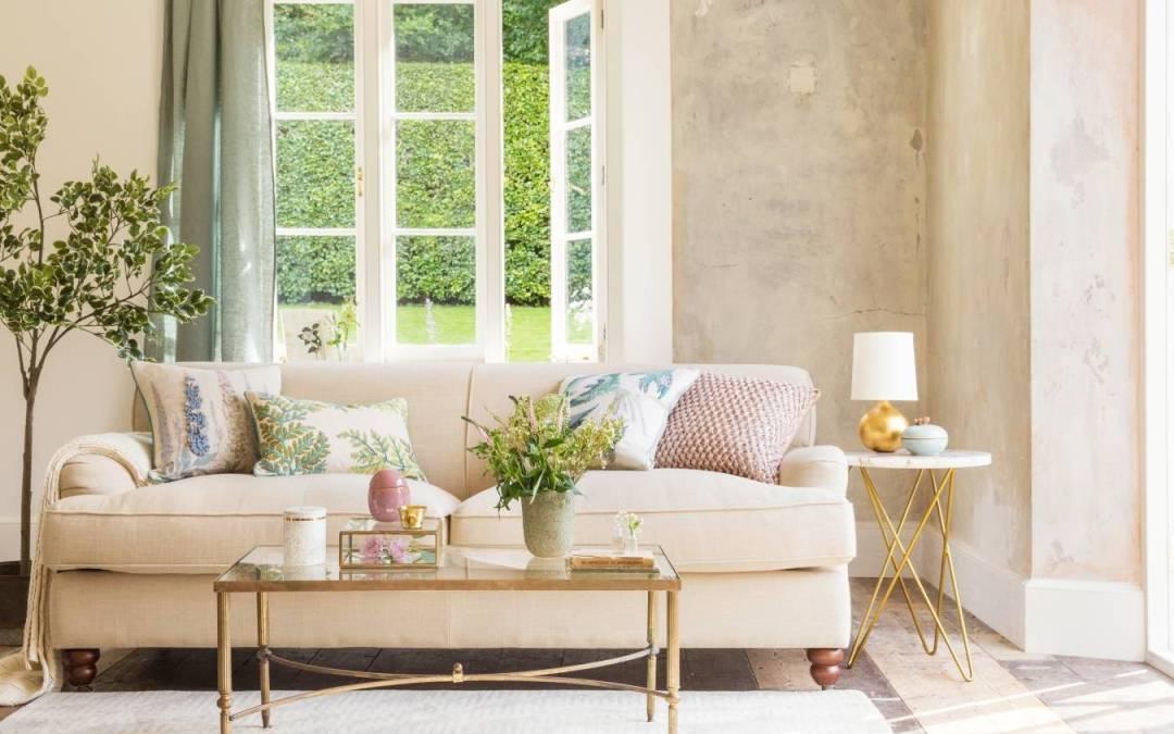 6 cosas importantes a considerar antes de renovar su hogar
