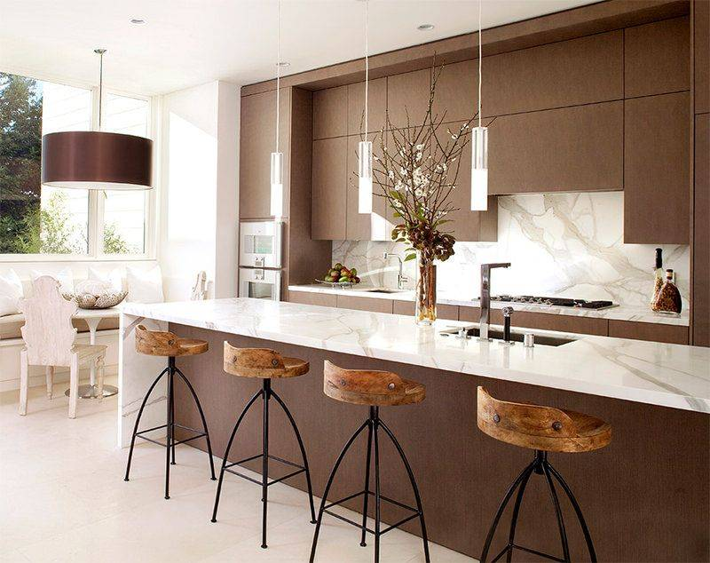 Set To Sell: Are Your Kitchen Renovations Appealing?
