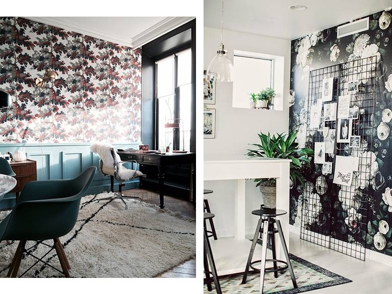 ¡Organice su oficina y hágalo de la manera elegante!