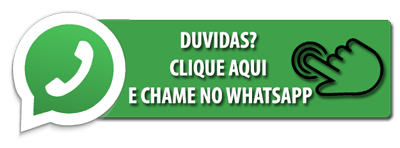 chame-no-whatsapp
