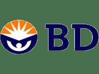 BD socio comercial de Grupo SIM