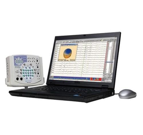 EEG-9100