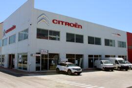 instalaciones-citroen-7