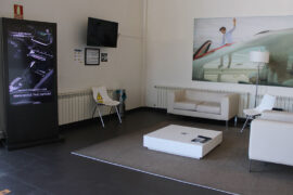 instalaciones-peugeot-4