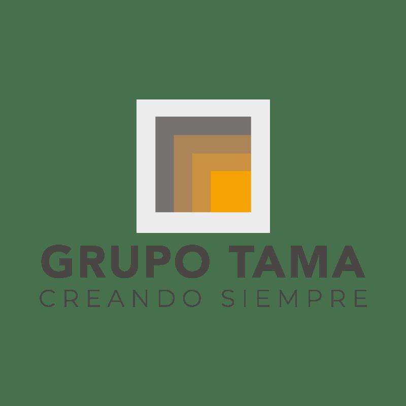 Logo_Grupo_Tama