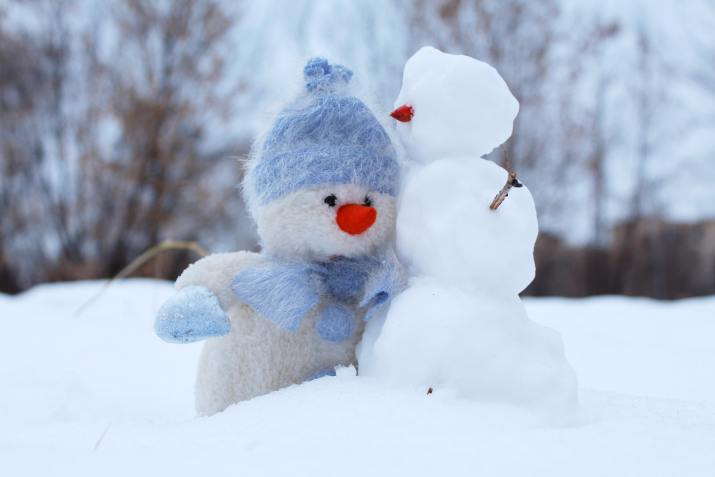 christmas-cold-friends-269370