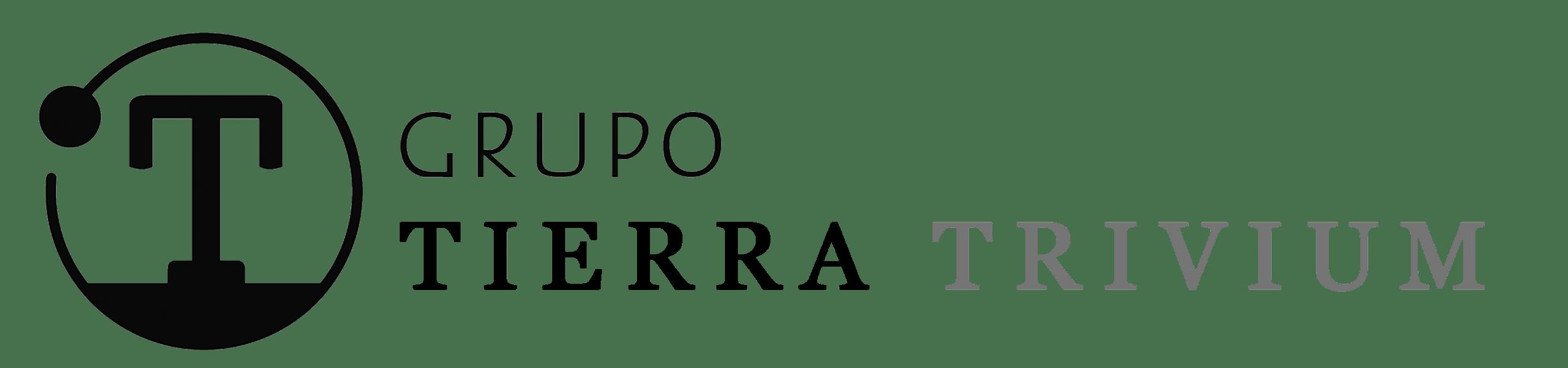 Grupo Tierra Trivium
