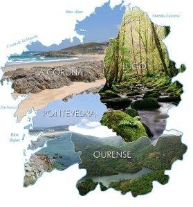 mapa-portada