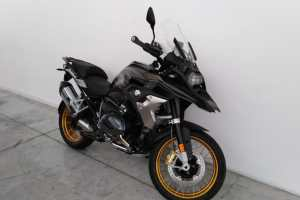 BMW R 1250 GS EXCLUSIVE 2020