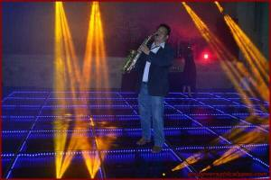 Grupo-Versatil-Guadalajara