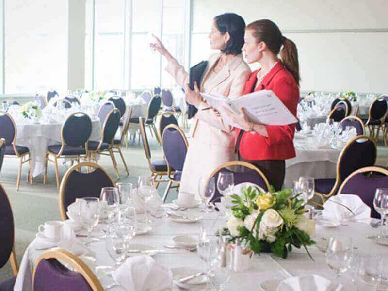 Consejos-para-bodas-1
