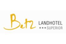https://i1.wp.com/gruppentouristik.com/sites/gruppentouristik.com/files/imagecache/s180x120/logo/landhotel-betz-3710.jpg?resize=215%2C143&ssl=1