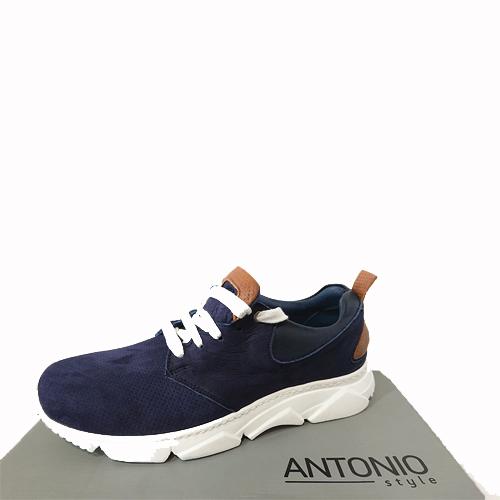 antonio 950