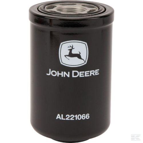AL221066 John Deere