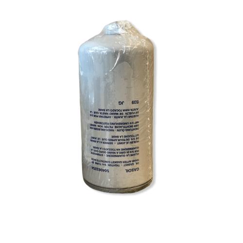 Filtro carburante originale