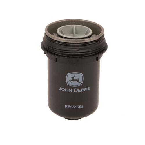 Filtro finale combustibile originale John Deere