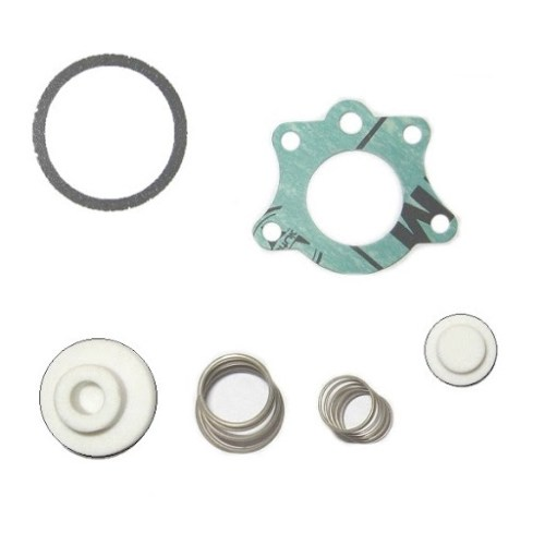 Kit interno valvola AIR PACK.1508