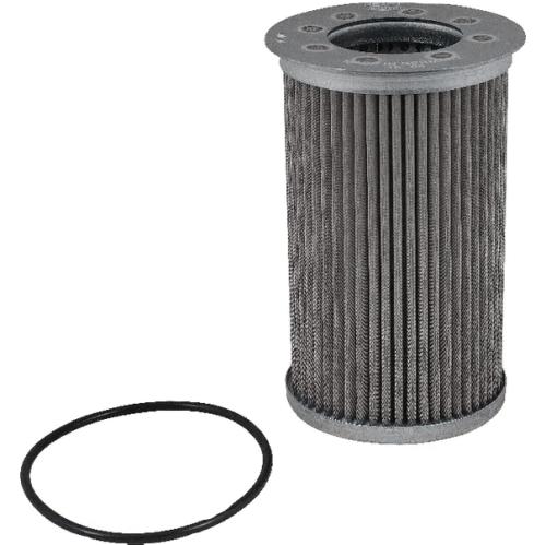 Filtro idraulico MANN HD811