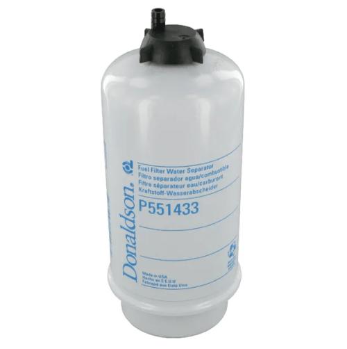 Filtro carburante Donaldson P551433 CASE/NEW HOLLAND