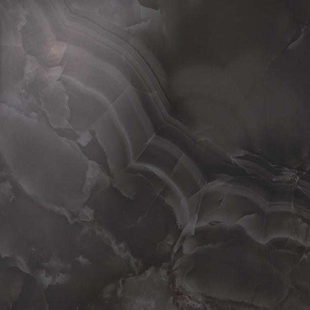 supernova onyx s o black agate lap