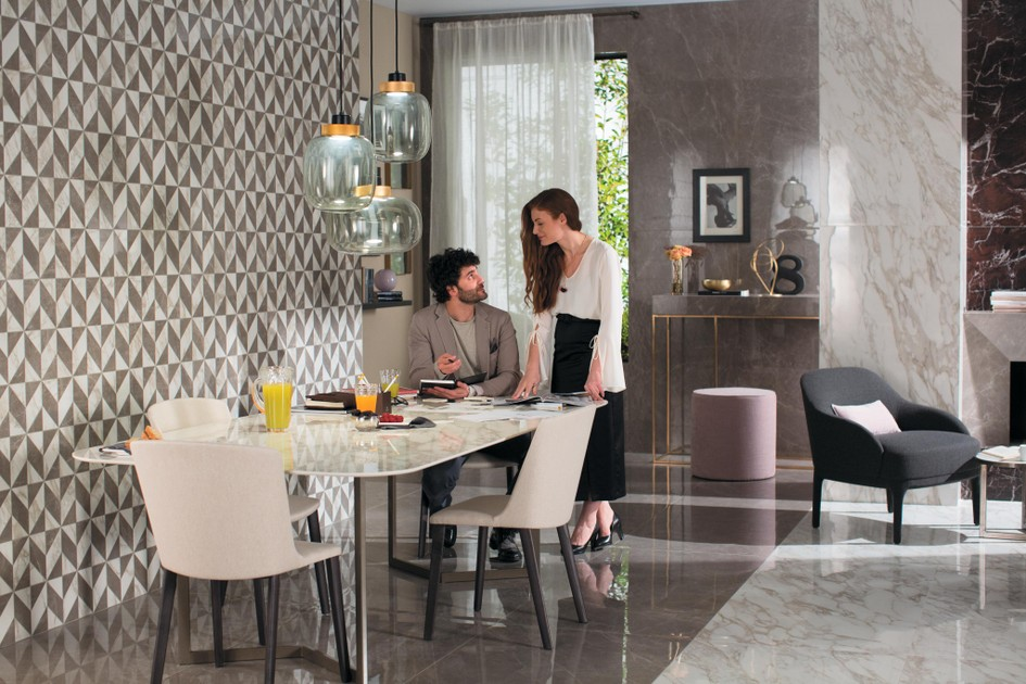 atlas concorde porcelain tiles and