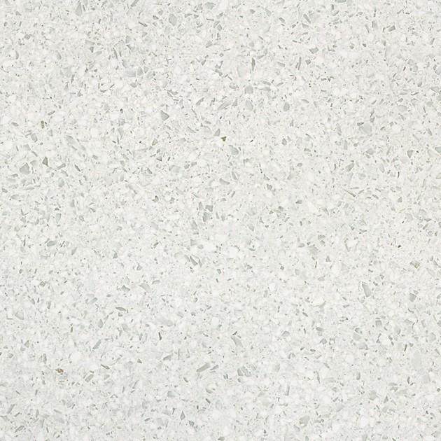 marvel gems marvel terrazzo white 60x60