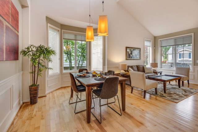 Home Staging Virtuale