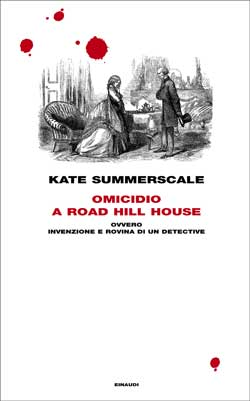 Omicidio a Road Hill House