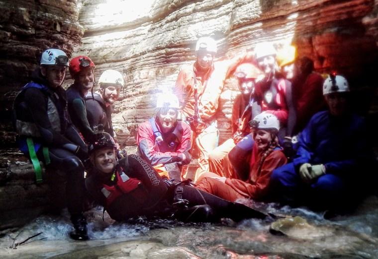 Val-Maor-foto-di-gruppo