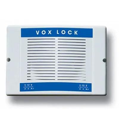 vox-lock-sintesi-vocale-mobile