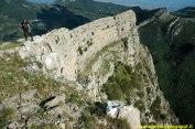 Grotta Falconara - Falconara - Timpa di San mLorenzo 075