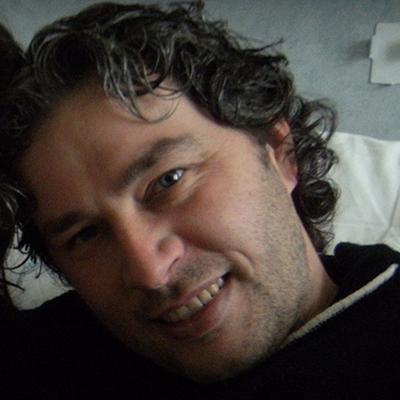 Cristian Bortot
