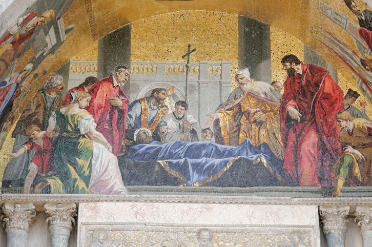 1024px-st_mark_venerated_by_venetian_magistrates_st_marks_basilica_n01